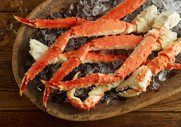 wholesale king crab keyport llc