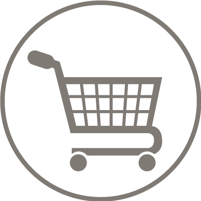 Retail Icon for Retail Page of Keyport LLC