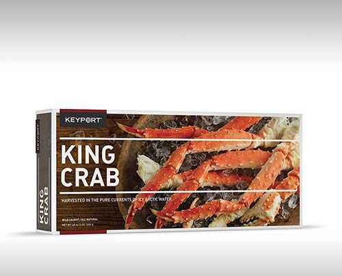 king crab served keyport llc