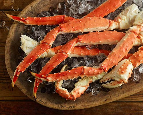 King-Crab-served-keyport-llc