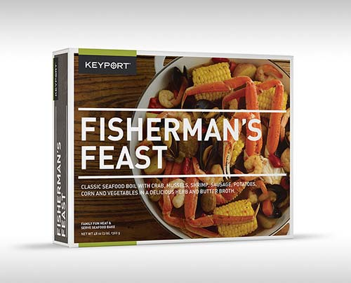 fishermans-feast-keyport-llc