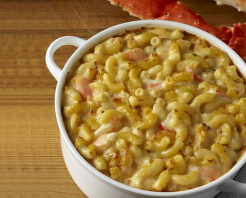 seafood mac-and-cheese-served-keyport-llc