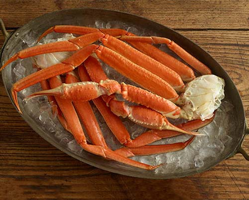 snow-crab-served-keyport-llc