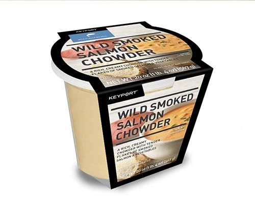 wild-smoked-salmon-chowder-keyport-llc