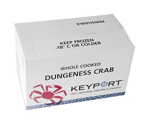 wholesale-dungeness-crab-keyport-llc
