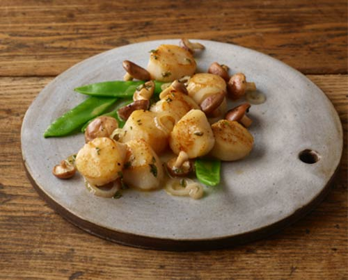 wild-sea-scallops-served-keyport-llc