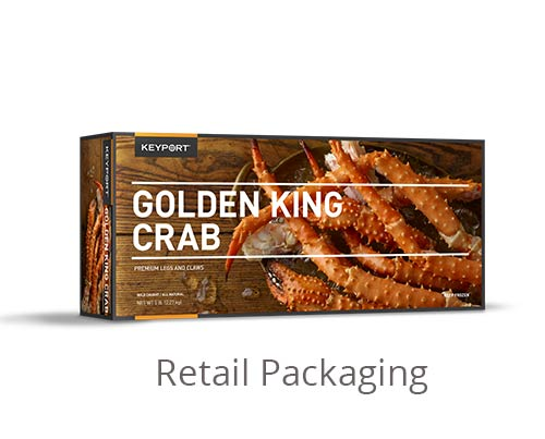wholesale-Golden-king-Crab-keyport-llc