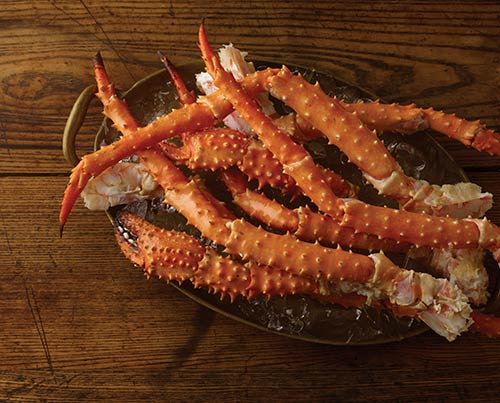wholesale-Golden-king-Crab-keyport-llc-p