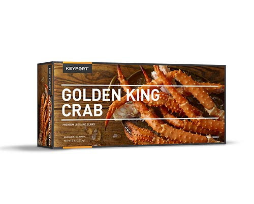 Golden-king-Crab-keyport-llc-p