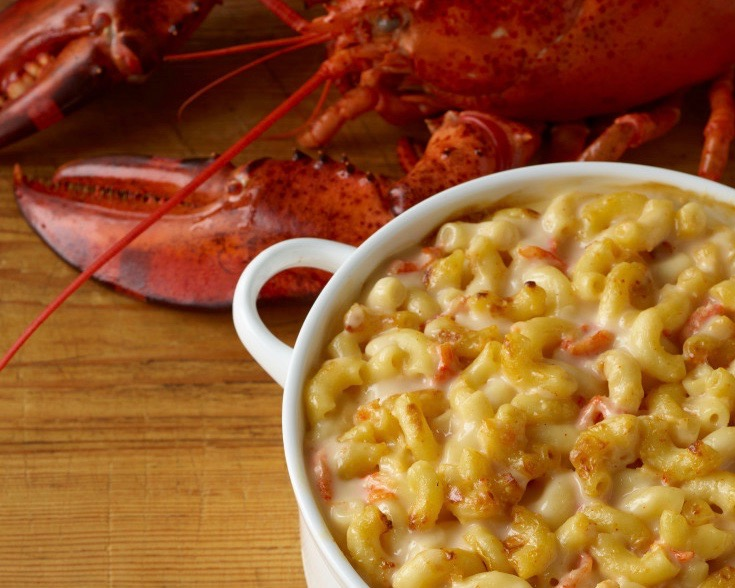 Lobster-mac-and-cheese-served-keyport-llc