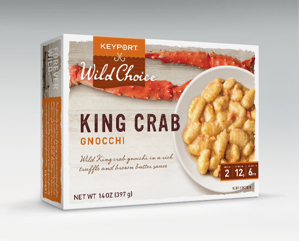 wild-choice-king-crab-gnocchi-keyport-llc