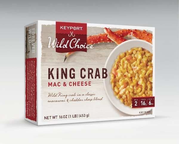 wild-choice-king-crab-mac-and-cheese-keyport-llc