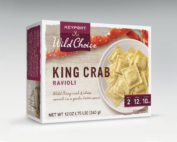 king-crab-ravioli-keyport-llc