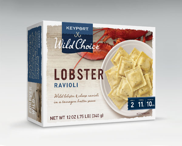 Lobster-Ravioli-keyport-llc