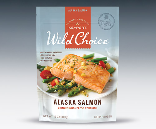 Wild-choice-alaska-salmon-keyport-llc