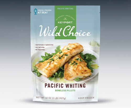 Pacific-whiting-wild-choice-keyport--llc