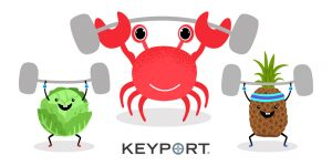 Keyport-is-crab-healthy